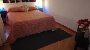 obrázek - Habitación Limpia y Tranquila en Pleno Centro de Valladolid