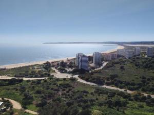 obrázek - Algarve Beachfront Alvor