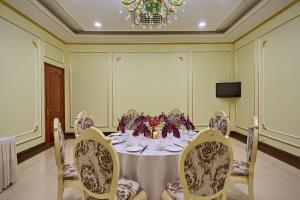 Hoang Son Peace Hotel, Hotel  Ninh Binh - big - 168