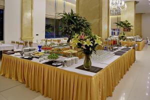 Hoang Son Peace Hotel, Hotel  Ninh Binh - big - 132