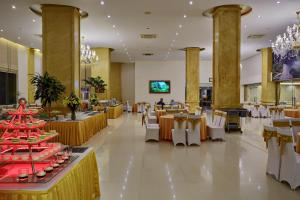 Hoang Son Peace Hotel, Hotel  Ninh Binh - big - 149