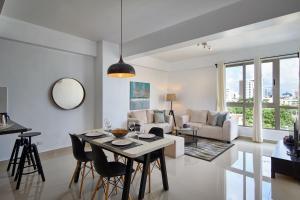 *Cozy and comfy 1br | La Esperilla Change listing Santo Domingo