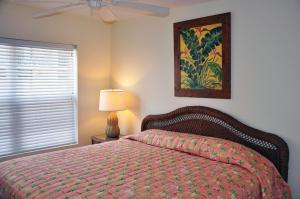 Ambassador Villas 201, Apartmány  Myrtle Beach - big - 31