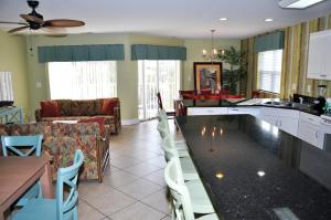 Ambassador Villas 201, Apartmány - Myrtle Beach