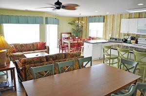Ambassador Villas 201, Apartmány  Myrtle Beach - big - 28