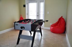 Ambassador Villas 201, Apartmány  Myrtle Beach - big - 43