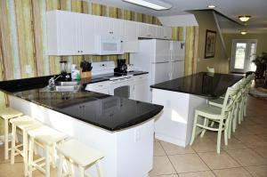 Ambassador Villas 201, Apartmány  Myrtle Beach - big - 29
