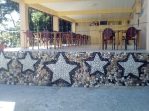 Zvezda, Мини-гостиницы  Сочи - big - 36