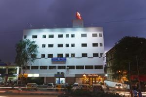 Hotel Atria