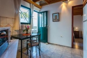 Casa Milos Apartment Alonissos Greece