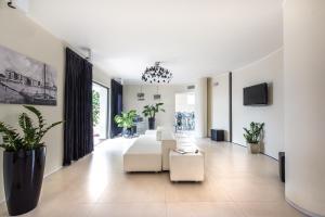 Hotel Bali - AbcAlberghi.com