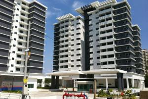 Kiara Residence 1 by Perfect Host - Kampong Bohol