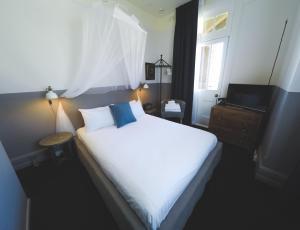 Hotel Palisade (15 of 56)