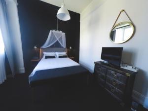 Hotel Palisade (12 of 56)
