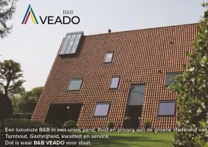 B&B VEADO
