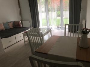 obrázek - Apartament Kurkowa