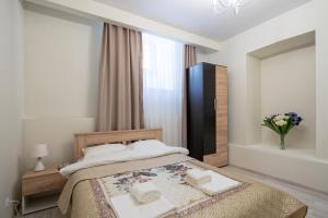 Мини-гостиница Ковенский