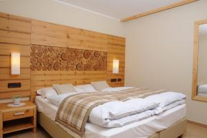 Residence Marisol - Mezzana Centre - AbcAlberghi.com