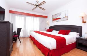 Senator Marbella Spa Hotel - Marbella