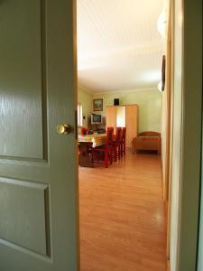 Apartman i sobe Pavek