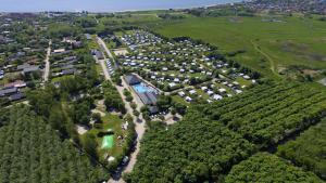 Esbjerg Camping, 6700 Esbjerg
