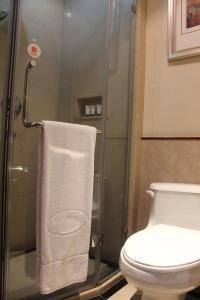 Daysun International Hotel, Hotely  Kanton - big - 3