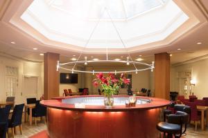 Story Hotel Riddargatan (31 of 65)