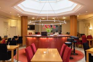 Story Hotel Riddargatan (32 of 65)