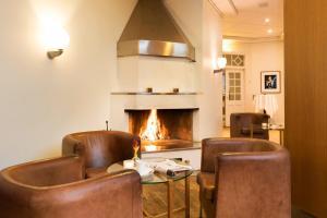 Story Hotel Riddargatan (34 of 65)