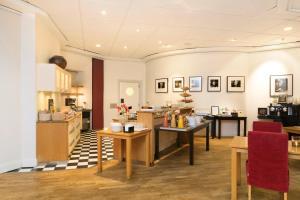 Story Hotel Riddargatan (37 of 65)