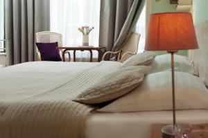 Hotel Corel.  Photo 15