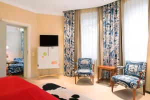 Story Hotel Riddargatan (28 of 65)