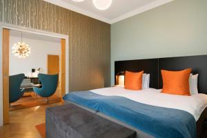 Story Hotel Riddargatan (16 of 65)