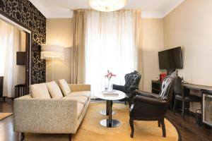 Story Hotel Riddargatan (18 of 65)