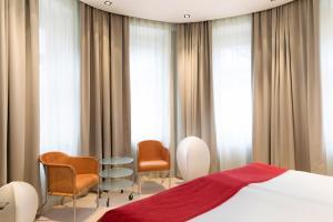 Story Hotel Riddargatan (23 of 65)