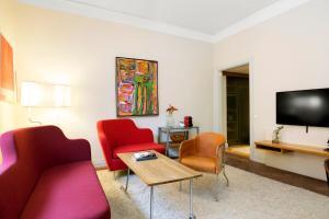 Story Hotel Riddargatan (24 of 65)