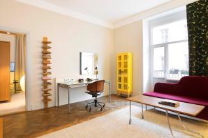Story Hotel Riddargatan (25 of 65)
