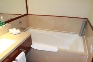 Daysun International Hotel, Hotely  Kanton - big - 13