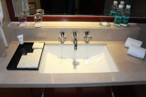 Daysun International Hotel, Hotely  Kanton - big - 15