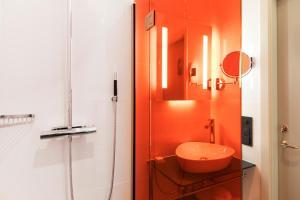 Story Hotel Riddargatan (13 of 65)