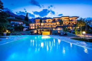 Hotel Johannis - AbcAlberghi.com