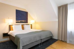 Story Hotel Riddargatan (10 of 65)
