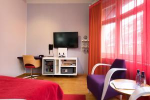 Story Hotel Riddargatan (6 of 65)