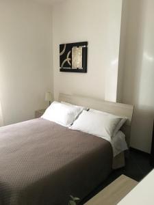Casa Angelica - AbcAlberghi.com