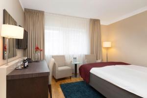 Story Hotel Riddargatan (3 of 65)