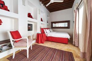 XVA Art Hotel (13 of 89)