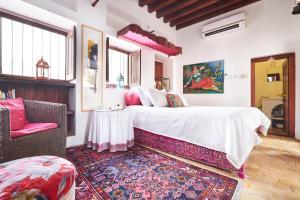XVA Art Hotel (6 of 89)