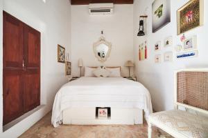 XVA Art Hotel (6 of 87)
