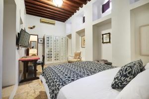 XVA Art Hotel (5 of 89)