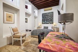 XVA Art Hotel (18 of 89)